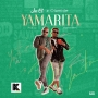Yamarita by Joe El ft Olamide
