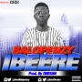 Ibeere (prod. by Dresan) by Balopenzy