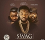 Swag Omar Sterling x Ice Prince x Sarkodie