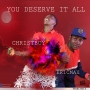 ChristBoy  ft Ericmax