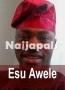 Esu Awele