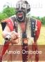 Amole Onibebe