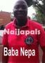 Baba Nepa