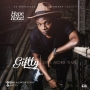 Giftty  (Prod. by D'Tunes)
