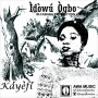 Idowu Ogbo Kafeyi