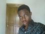 Naira boy(produced by Slick T)