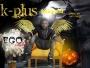AKU NA EFE NA&#039 ELU by K-PLUS