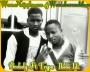 Brokely ft Trypa_Ibebe Idi(prod by Will@Benin by Brokely ft Trypa