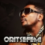 Double Wahala by Oritse Femi