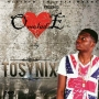 Omolade by Tosynix