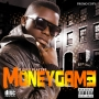 MONEYGAME fT RABANI (PROD.BY FAKTOR)