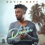 David Grey (Prod By Blaq Jerzee)