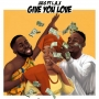 Give You Love by Juls ft. L.A.X