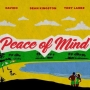 Peace Of Mind Sean Kingston ft. Davido x Tory Lanez