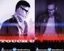 Black G$ ft Daniel 'D prince
