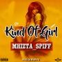 Mhizta Spiff