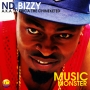 ND-Bizzy