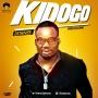 Kidogo(little)