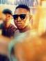 Abeyboi_ibile