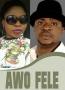 Awo Fele