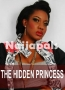 THE HIDDEN PRINCESS 2
