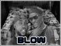 Blow by Jackwosky ft Shebongky