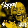 Happy Koker