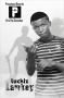 Nkechi by Luckiz ft. Wizkid & L.A.X