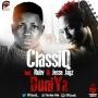 ClassiQ ft. ft. Ruby & Jesse Jagz