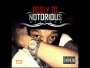 Notorious by Posly TD