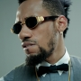 Guy man by phyno