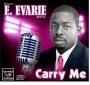 Min. E.Evarie (M.E.K)