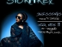 Nwa Nne Stomrex ft. Phyno