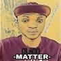 Matter by Glado