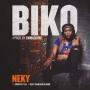 Biko Neky