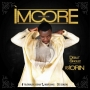 Imoore (Gratitude) Ise Orin