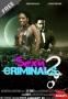 Sexy Criminals 2