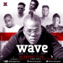Wave Remix by Iceberg Slim ft. Shatta Wale, Davido, Terry Apala, Wale Turner & L.A.X