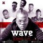 Iceberg Slim ft. Shatta Wale, Davido, Terry Apala, Wale Turner & L.A.X