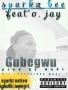 Gubegwu by Sparkz Bee ft O. Jay