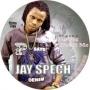 no vex by jay spech
