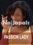 PASSION LADY 2