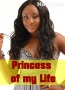 Princess of my Life 2