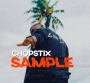 Sample by Chopstix ft. Yung L