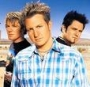 Mayberry by Rascal Flatts