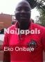 Eko Onibaje