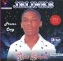 Jblinks