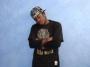 KANYE WEST REMIXX BLEND FT DJ STUPID