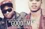 Good Times by Duncan Daniels ft Rotimi