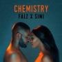 Chemistry Falz x Simi